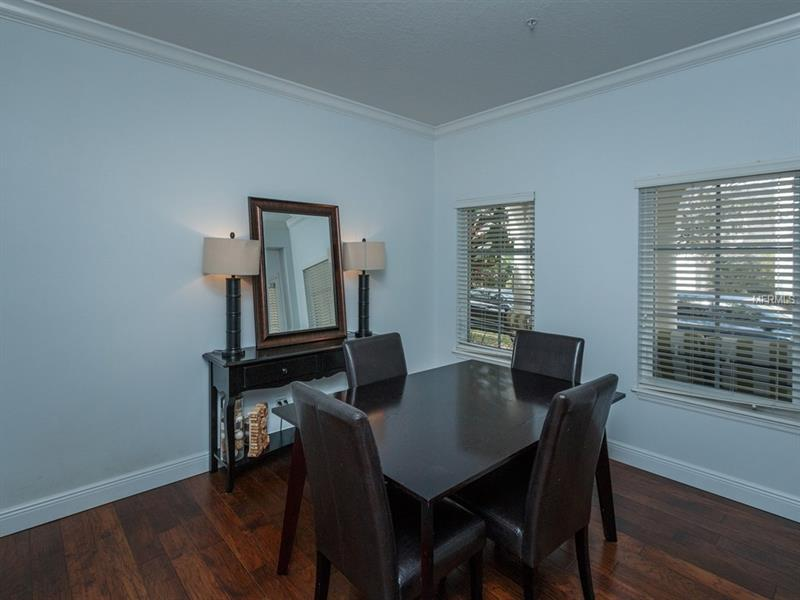 Property listing photo for 5326 CHATAS LANE