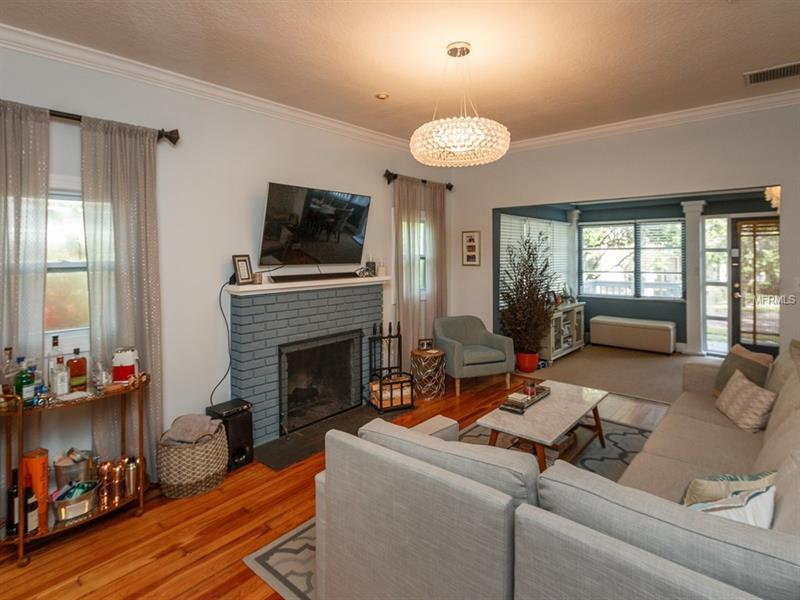 Property listing photo for 1820 OREGON STREET