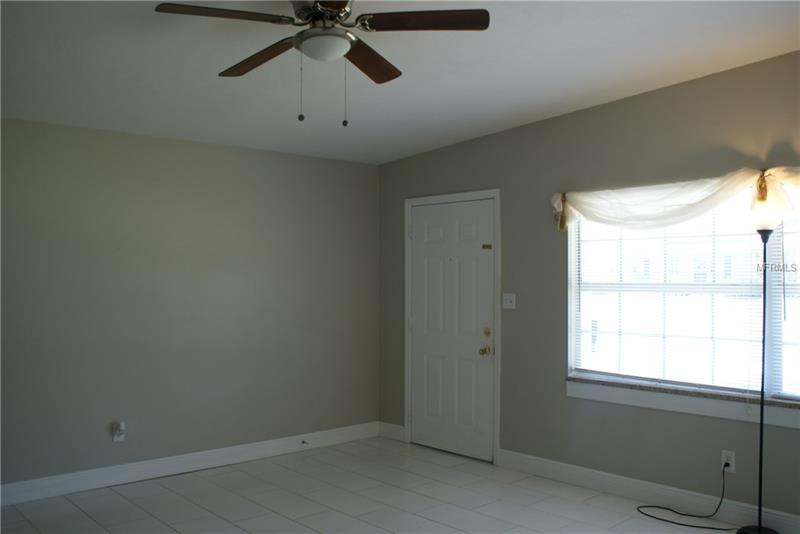 Property listing photo for 1649 CLEMATIS LANE