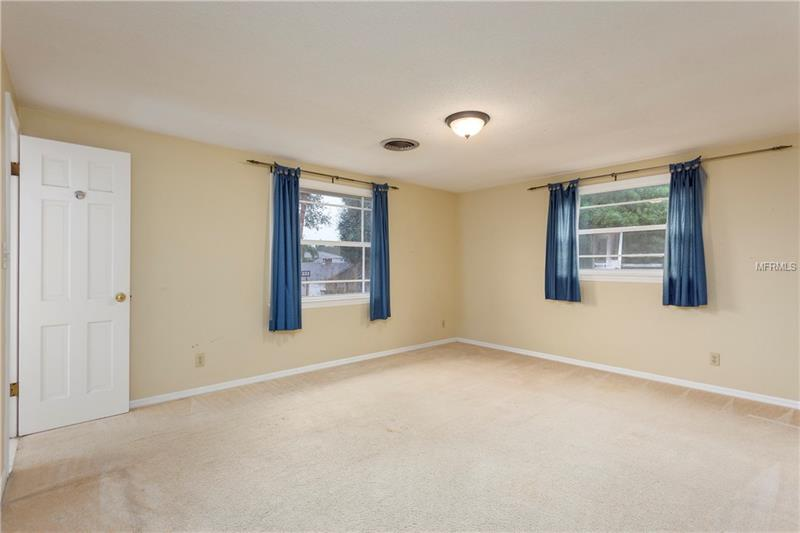 Property listing photo for 1821 LEGION DRIVE
