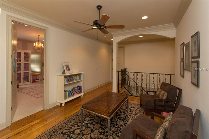 Property listing photo for 610 GENIUS DRIVE