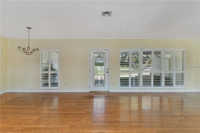 Property listing photo for 524 LAKE FAITH CIRCLE