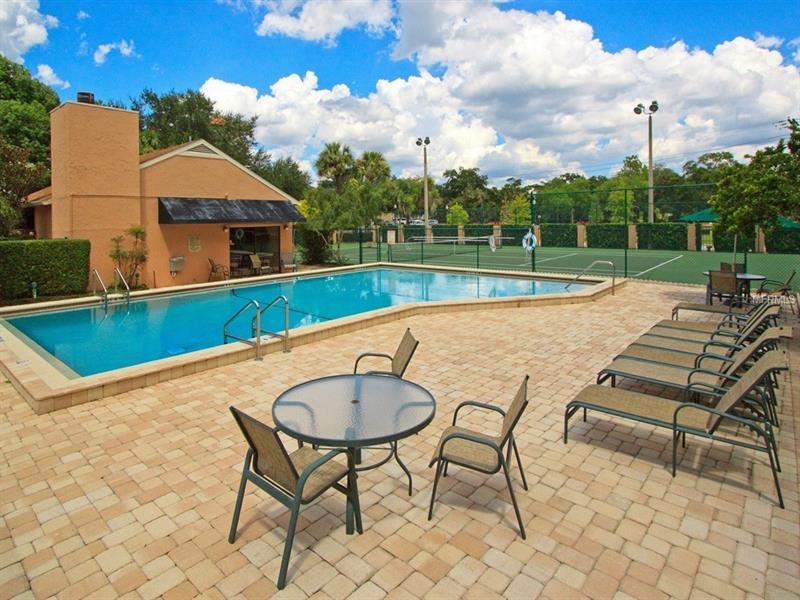 Property listing photo for 200 CAROLINA AVENUE #305