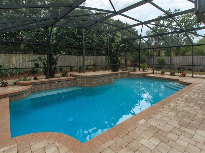 Property listing photo for 1961 FIRESIDE COURT
