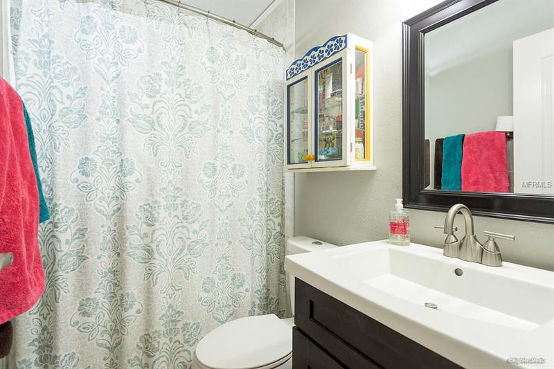 Property listing photo for 1024 W HARVARD STREET