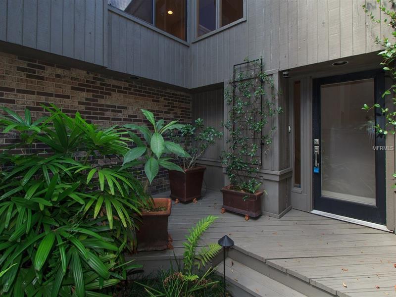 Property listing photo for 558 S OSCEOLA AVENUE #23