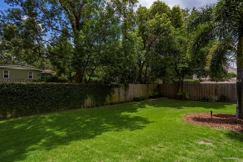 Property listing photo for 1818 GRINNELL TERRACE