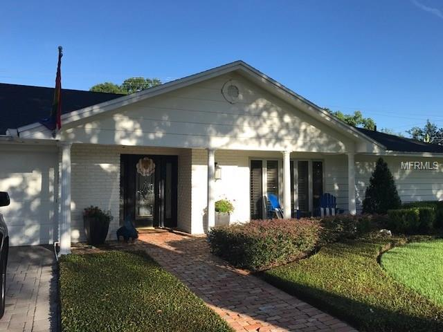 Property listing photo for 961 CAMELOT ROAD