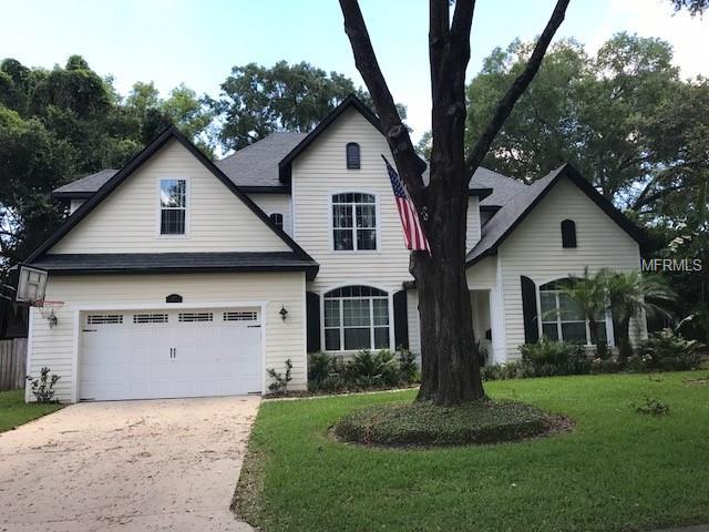 Property listing photo for 1651 SHAWNEE TRAIL