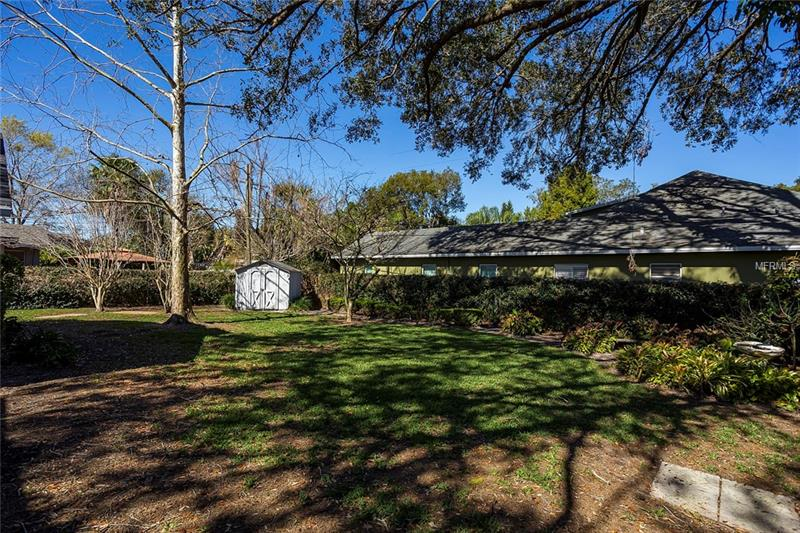 Property listing photo for 1755 CAROLLEE LANE