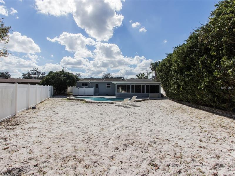 Property listing photo for 4025 BAYFRONT PARKWAY