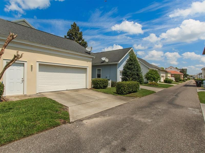 Property listing photo for 3838 HAWS LANE