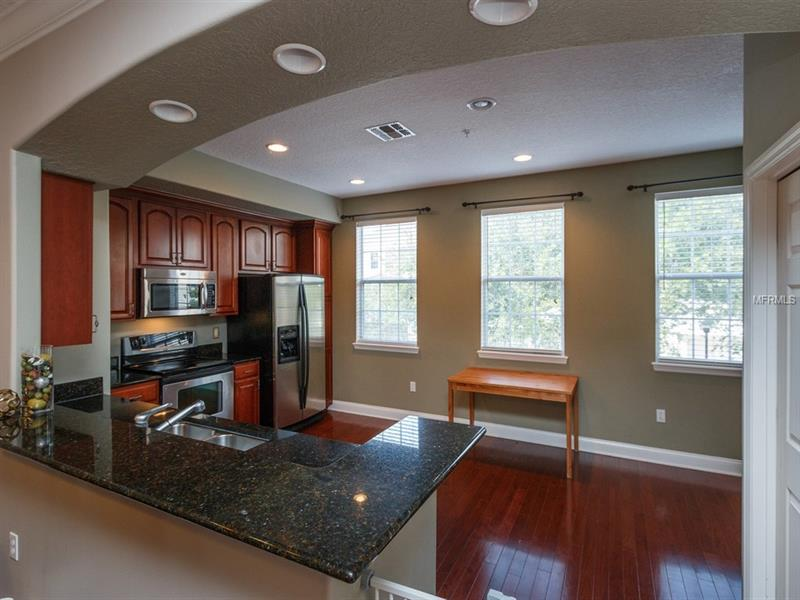 Property listing photo for 1546 CHATFIELD PLACE