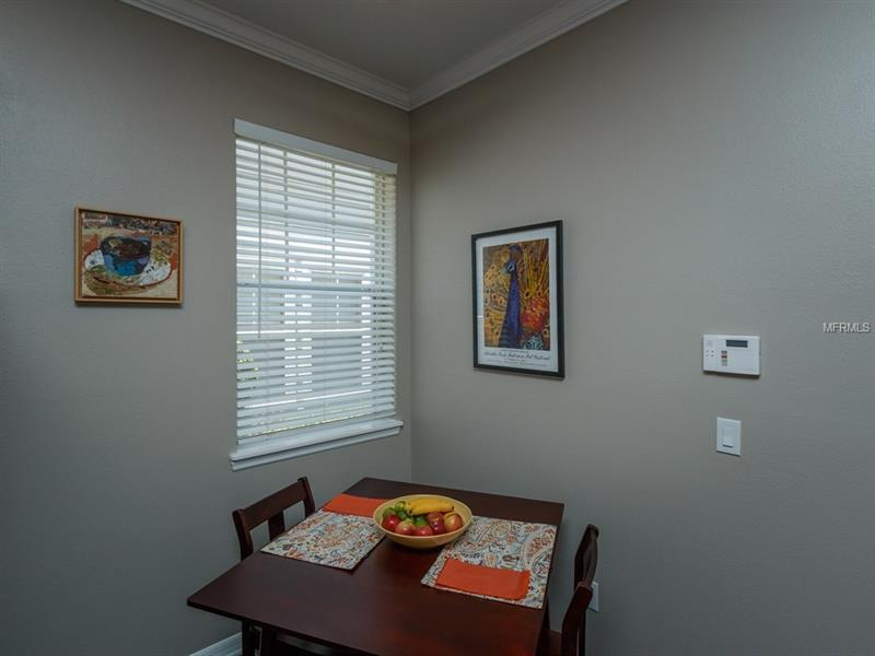 Property listing photo for 1563 HANKS AVENUE