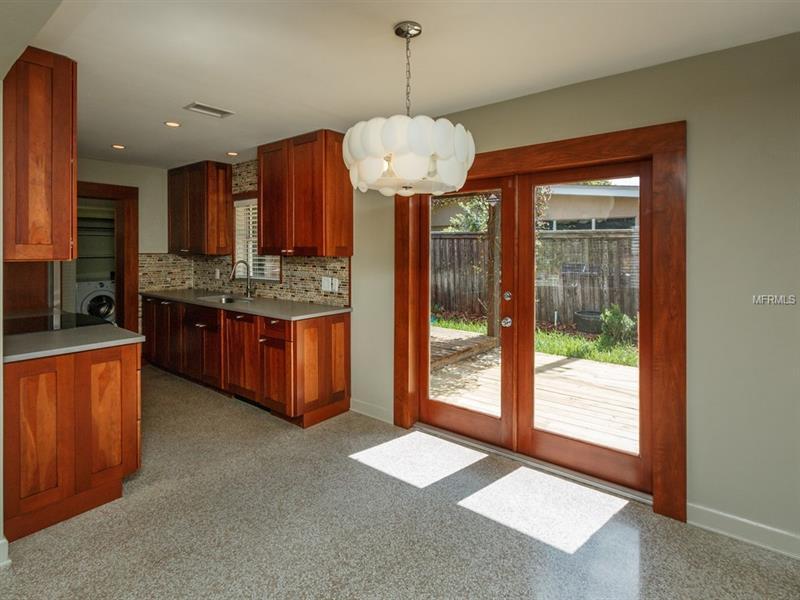 Property listing photo for 3800 MOCKINGBIRD LANE
