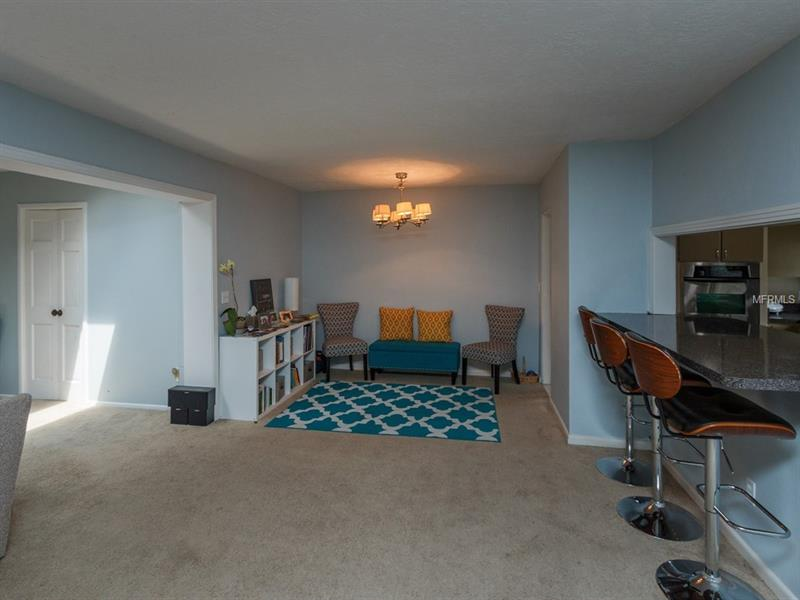 Property listing photo for 1310 DOVE DRIVE