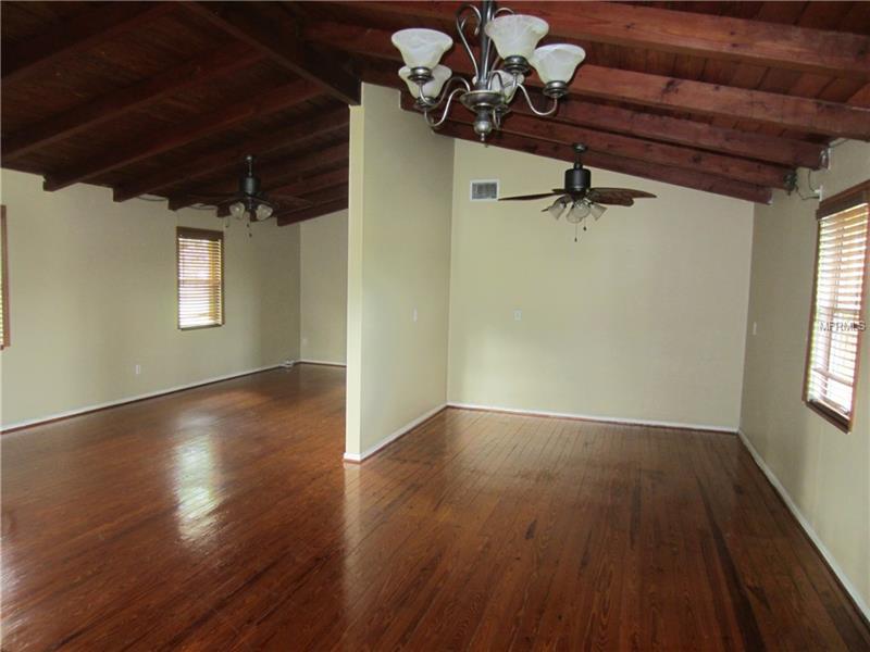 Property listing photo for 2080 SAINT GEORGE AVENUE