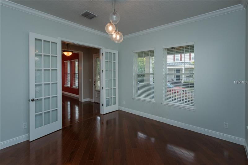 Property listing photo for 4153 ANISSA AVENUE