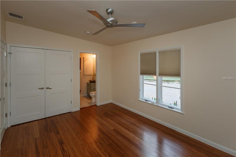 Property listing photo for 2231 HOWARD DRIVE