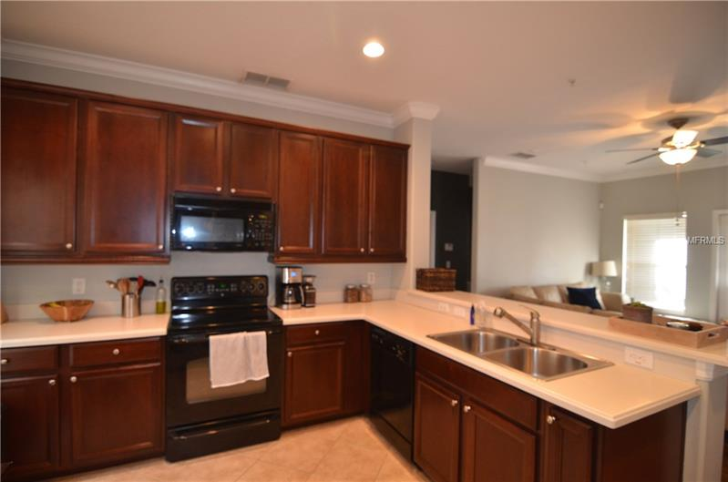 Property listing photo for 5314 CHATAS LANE