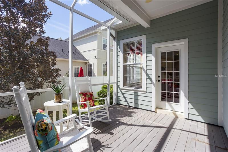 Property listing photo for 2623 STANFIELD AVENUE