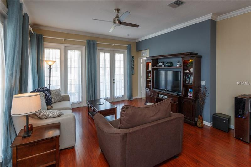 Property listing photo for 4392 WARDELL PLACE #301