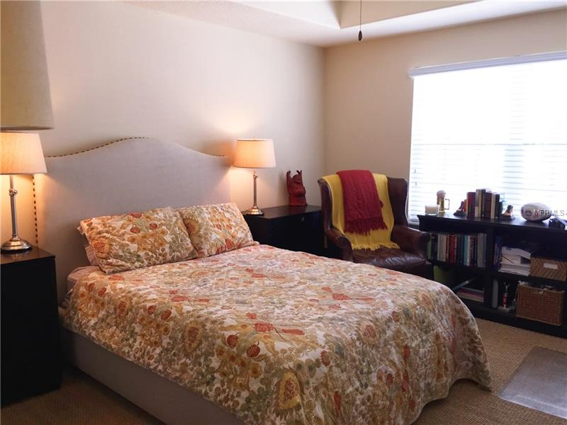 Property listing photo for 2013 COULSON ALLEY #1828