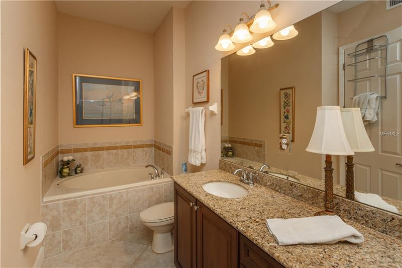 Property listing photo for 4415 ETHAN LANE #101