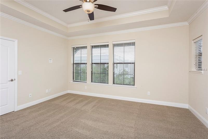 Property listing photo for 1819 MEETING PLACE