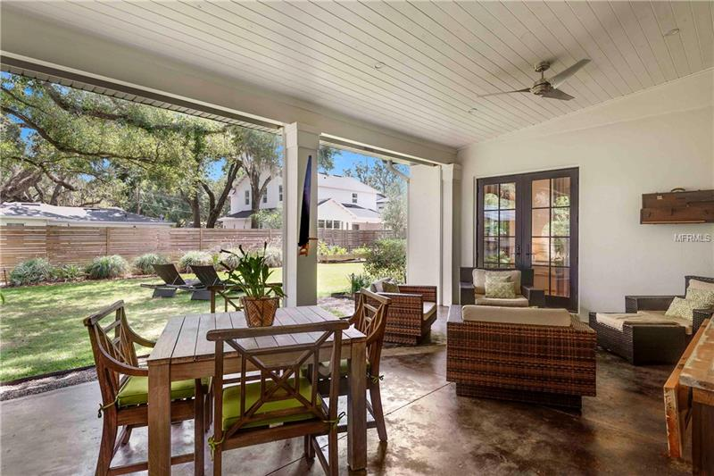 Property listing photo for 2610 PARKLAND DRIVE