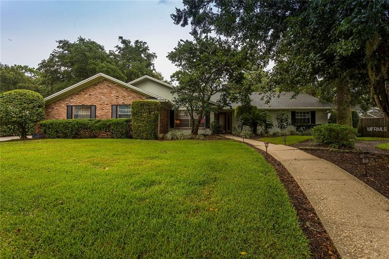 Property listing photo for 200 MEADOW LANE