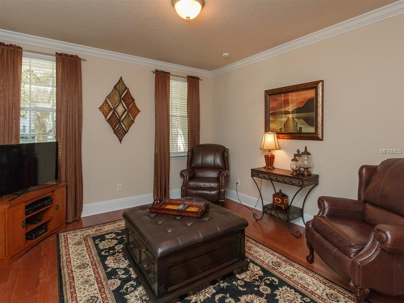 Property listing photo for 1859 MEETING PLACE #2