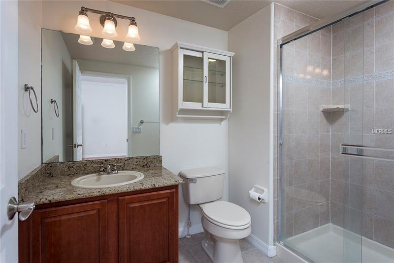 Property listing photo for 1553 CHATFIELD PLACE #3