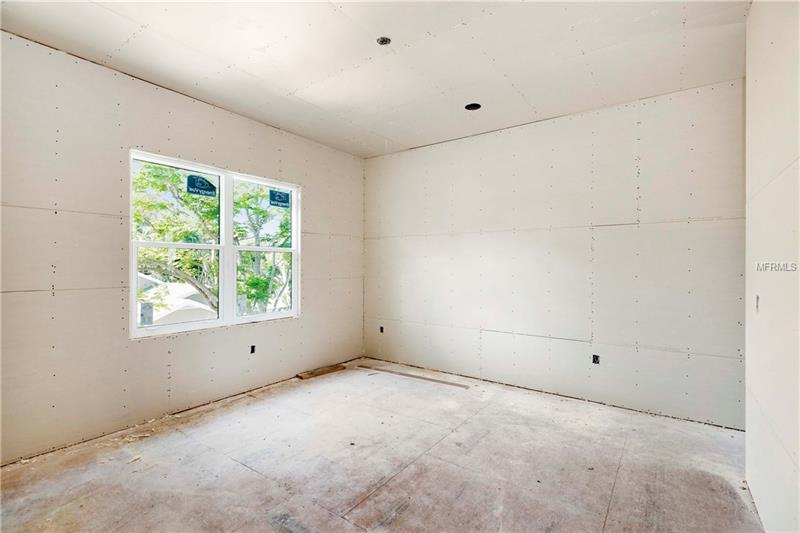 Property listing photo for 130 W LAKE SUE
