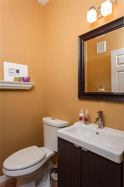Property listing photo for 1537 CHATFIELD PLACE #3