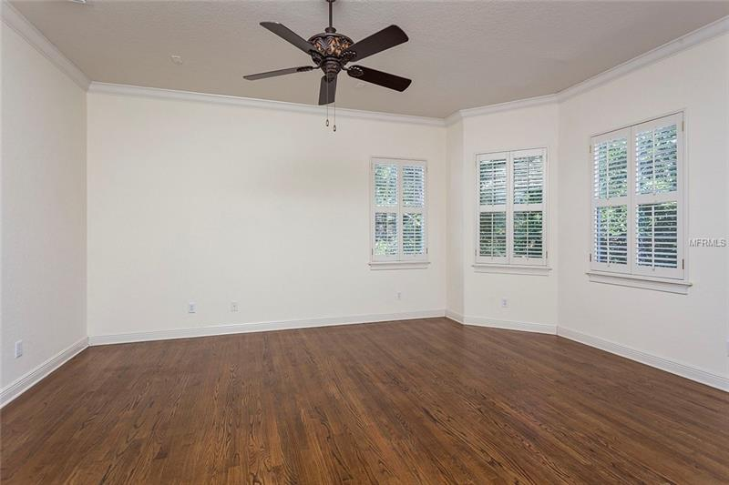 Property listing photo for 1261 ARLINGTON PLACE