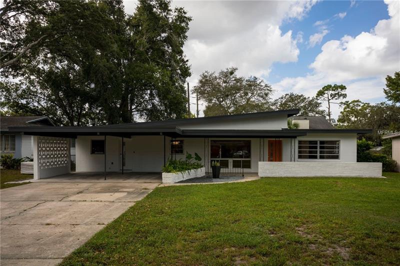 Property listing photo for 1213 LINDENWOOD LANE