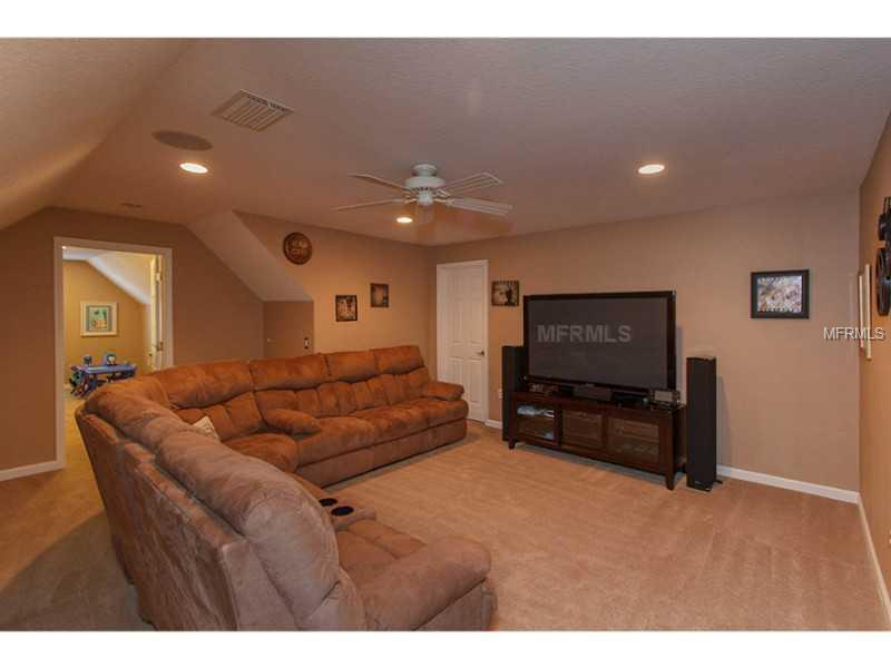 Property listing photo for 2700 PHILLIPS PARK COURT