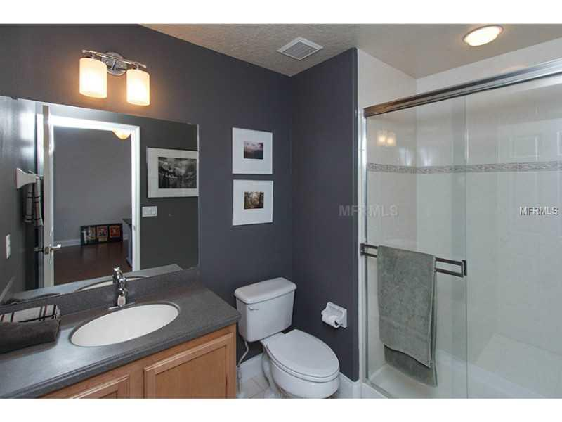 Property listing photo for 1699 PROSPECT AVENUE