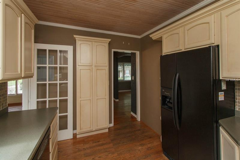 Property listing photo for 2416 E WINTER PARK ROAD