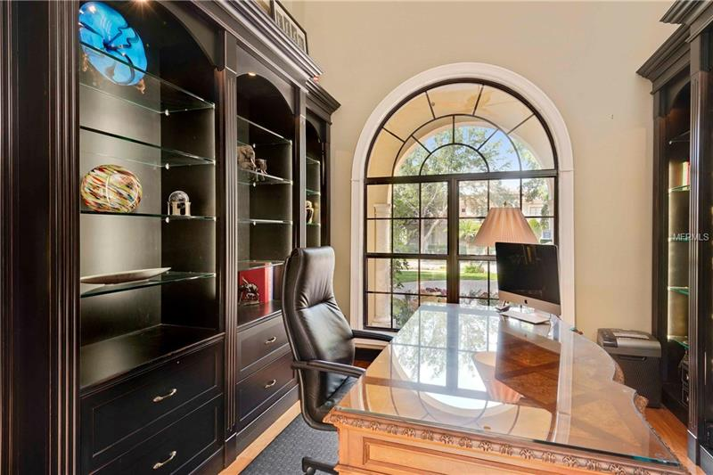 Property listing photo for 1626 LOOKOUT LANDING CIRCLE