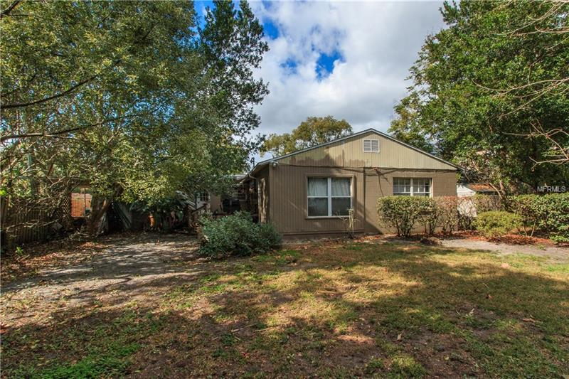 Property listing photo for 138 WARD DRIVE