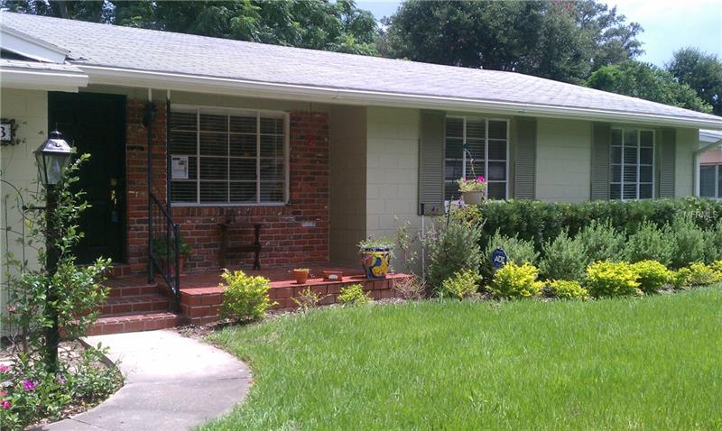 Property listing photo for 2103 ALBERT LEE PARKWAY