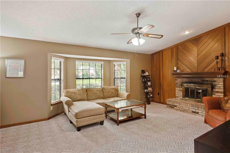 Property listing photo for 4434 GLENVIEW LANE