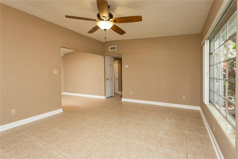 Property listing photo for 229 MAPLEWOOD DRIVE