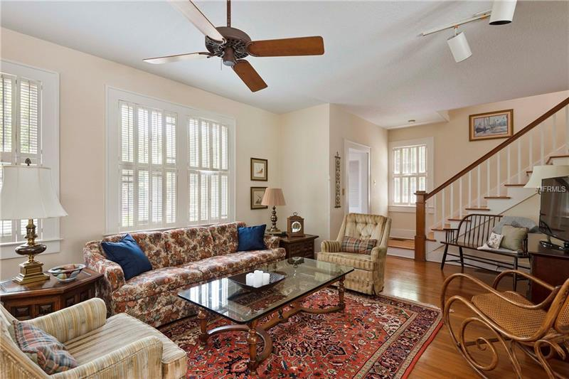 Property listing photo for 368 SYLVAN DRIVE