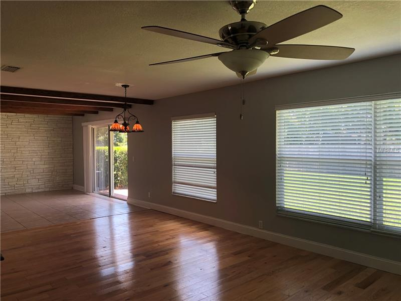 Property listing photo for 72 CARRIAGE HILL CIRCLE