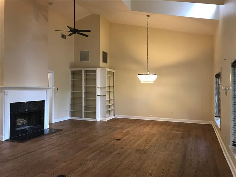 Property listing photo for 181 N PHELPS AVENUE