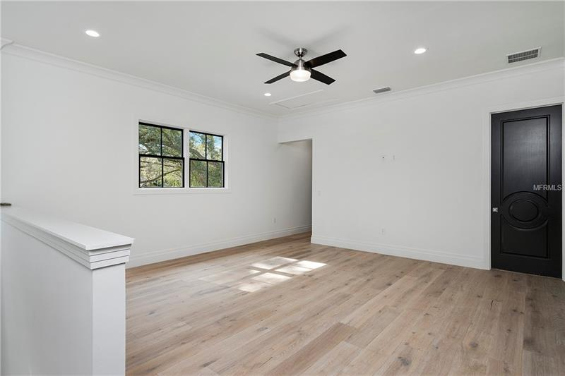 Property listing photo for 662 GRANVILLE DRIVE