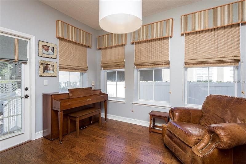 Property listing photo for 3030 LEAHY ALLEY